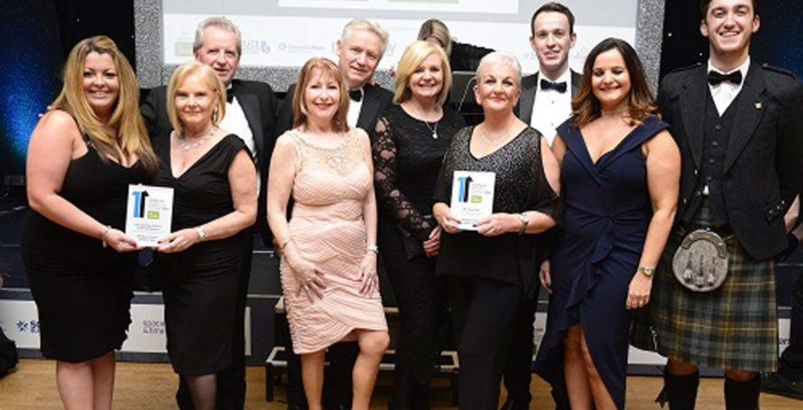 Herald Property Awards 2018