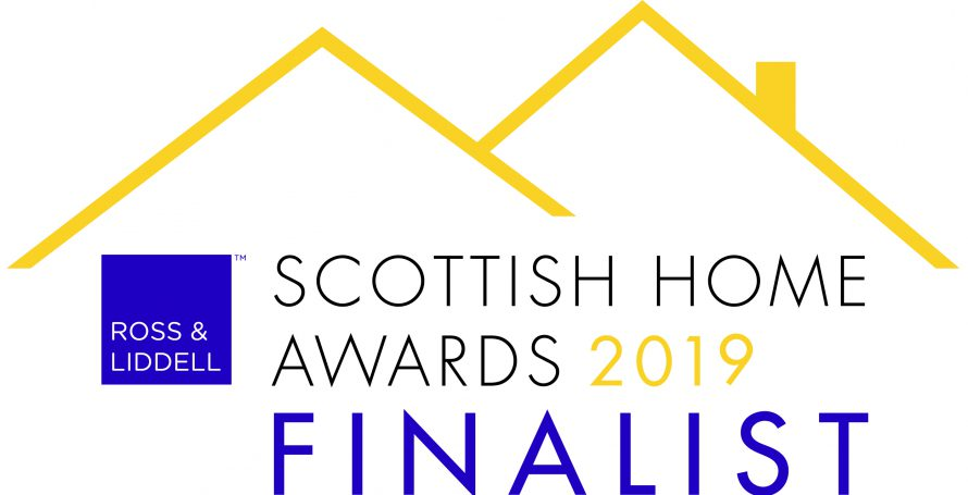 Scottish Home Awards 2019