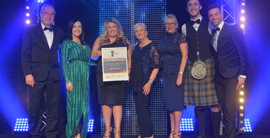 Herald Property Awards 2019 – Winner