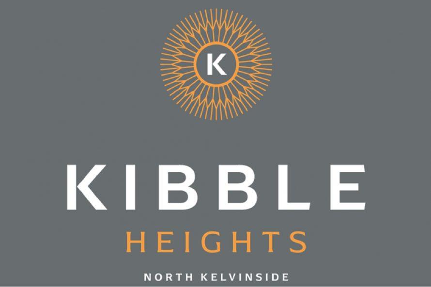 Kibble Heights, North Kelvinside – The very best of the West